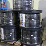 قیمت سیم مفتول 25*1  در شیراز