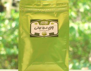 فروش چای سبز ایرانی اصل و درجه یک