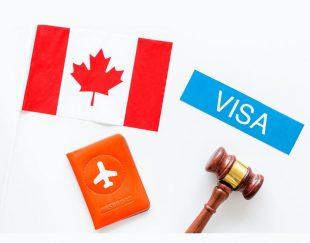 اخذ اقامت دائم کانادا ازطریق ویزای استارت آپ کانادا در کوتاه ترین زمان