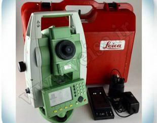 گیرنده¬جی پی اس مولتی فرکانس هیرو سری زیما لایت(Hiro XiMA S10 Lite)