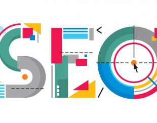 طراحی سایت – سئو سایت – صفحه اول گوگل