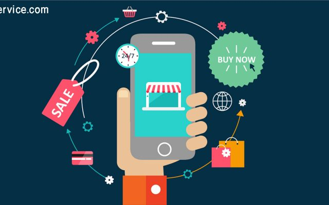 تبلیغات در فضای مجازی چیست؟